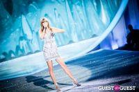 Victoria's Secret Fashion Show 2013 #350