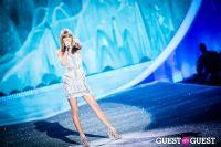 Victoria's Secret Fashion Show 2013 #353