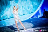 Victoria's Secret Fashion Show 2013 #354