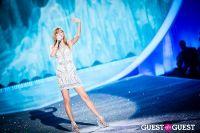 Victoria's Secret Fashion Show 2013 #355