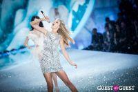 Victoria's Secret Fashion Show 2013 #392