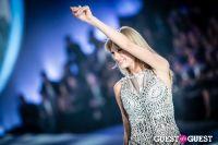 Victoria's Secret Fashion Show 2013 #434
