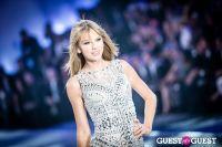 Victoria's Secret Fashion Show 2013 #431