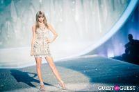 Victoria's Secret Fashion Show 2013 #336