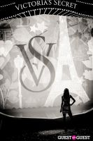 Victoria's Secret Fashion Show 2013 #334