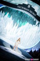 Victoria's Secret Fashion Show 2013 #337