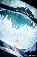 Victoria's Secret Fashion Show 2013 #338