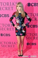 2013 Victoria's Secret Fashion Pink Carpet Arrivals #2