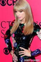 2013 Victoria's Secret Fashion Pink Carpet Arrivals #8