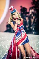 Victoria's Secret Fashion Show 2013 #59