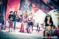 Victoria's Secret Fashion Show 2013 #79