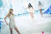 Victoria's Secret Fashion Show 2013 #409