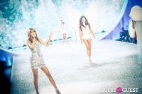 Victoria's Secret Fashion Show 2013 #411