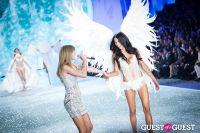 Victoria's Secret Fashion Show 2013 #413
