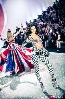 Victoria's Secret Fashion Show 2013 #64