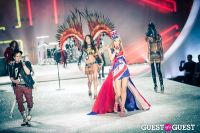 Victoria's Secret Fashion Show 2013 #92