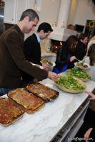 The Supper Club LA's Bachelor Kitchen Party #5