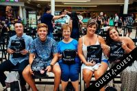 Back-to-School and the ABC's of Style with Teen Vogue and The Shops at Montebello #85