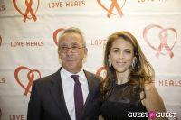 Love Heals Gala 2014 #64