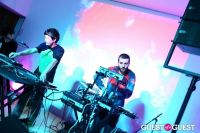 New Museum Next Generation Party #124