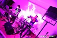 New Museum Next Generation Party #123