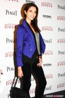 Silent House NY Premiere #57