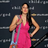 Child of God Premiere #72