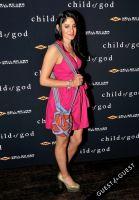 Child of God Premiere #75