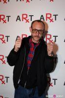 RxArt Celebrates its 10th Anniversary #87