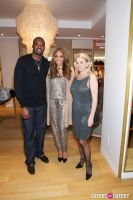 Calypso St Barth Holiday Shopping Event With Mathias Kiwanuka  #55