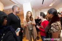 Calypso St Barth Holiday Shopping Event With Mathias Kiwanuka  #56