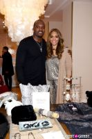 Calypso St Barth Holiday Shopping Event With Mathias Kiwanuka  #58