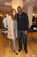 Calypso St Barth Holiday Shopping Event With Mathias Kiwanuka  #59