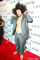 Grand Opening of Lavo NYC #86