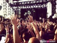 Coachella Weekend One Festival & Atmosphere #3