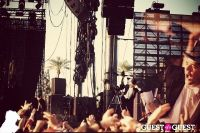 Coachella Weekend One Festival & Atmosphere #19