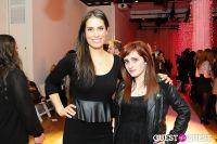 PromGirl 2013 Fashion Show Extravaganza #389