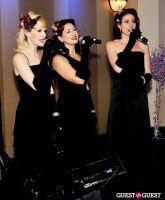 Champagne & Song Gala Celebrating Sage Eldercare #10