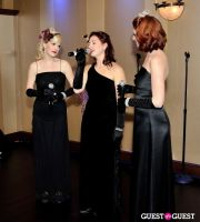 Champagne & Song Gala Celebrating Sage Eldercare #95