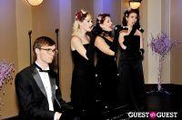 Champagne & Song Gala Celebrating Sage Eldercare #96