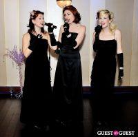 Champagne & Song Gala Celebrating Sage Eldercare #137