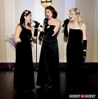 Champagne & Song Gala Celebrating Sage Eldercare #139