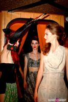 Atelier by The Red Bunny Launch Party #28