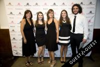 Toasting the Town Presents the First Annual New York Heritage Salon & Bounty #83