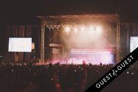 FYF Fest 2014 #54