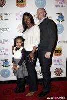 Cupcakes That Care Red Carpet Family Event #2