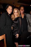 Harlem Jazz Night #3