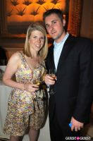 New York Junior League's 11th Annual Spring Auction #105
