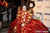 The Princes Ball: A Mardi Gras Masquerade Gala #281