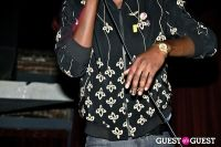 Dim Mak TUESDAYS With Theophilus London 9.21.10 #20